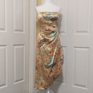 🌟 free shipping 🌟 Kay Unger dress size 6
